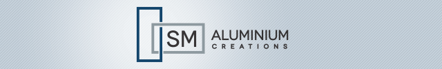 SM Aluminium Creations, LTD
