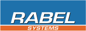 Rabel Systems - Cyprus